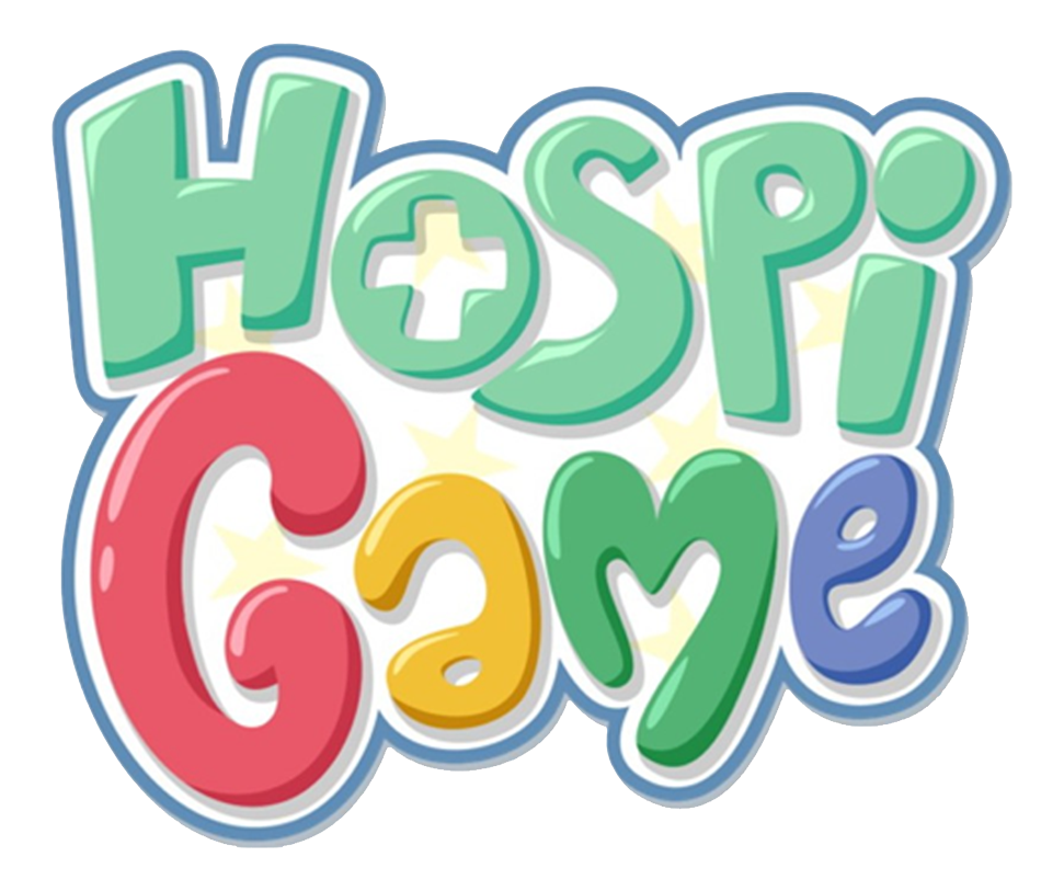 Hospigame